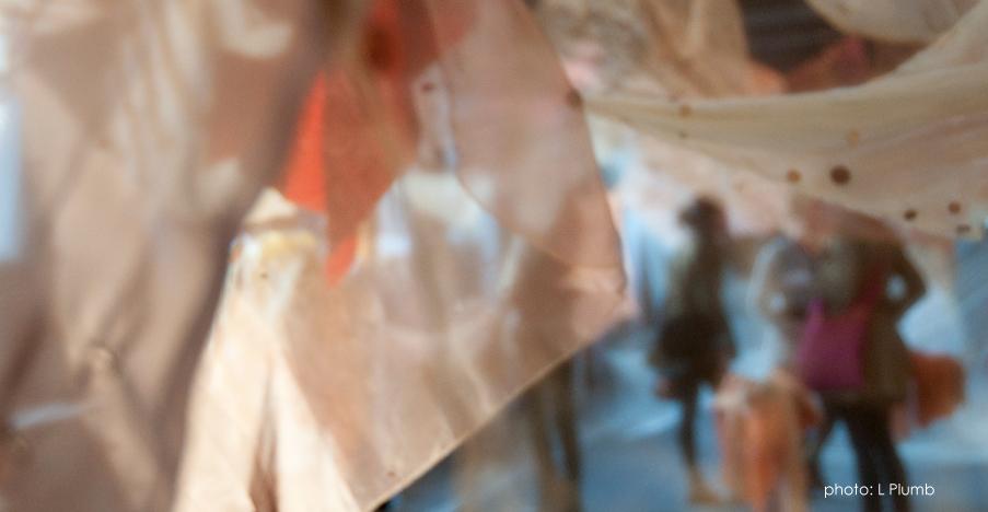 SenseLab Meeting Sept 20, 2012