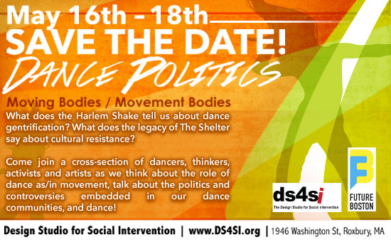 dancepolitics_savethe date