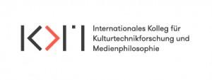 ikkm-logo-RGB